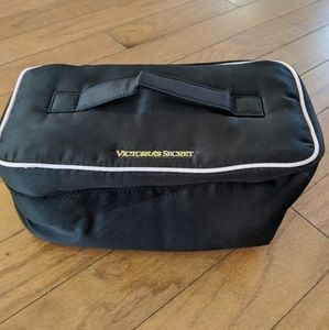 Victoria Secret Bra Lingerie Travel Bag